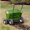 compost spreader