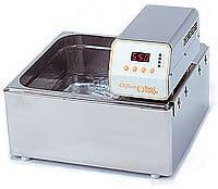 water cooking machine