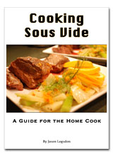 Sous-vide-book-small